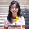 Riku making video - Make You Happy | Subtitle Indonesia …_1