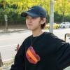 💖✨ 앤씨아 데뷔 7주년 축하해요~! ✨💖 @ KBS 라디오 191016 [HQ x2]_2