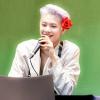 190601 목동 팬사인회 머리가 짧아져서 행복해요~~~ 귀엽!!!!!_2