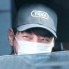 [200819] 황치열 SBS 두시탈출 컬투쇼 퇴근 📸 ✔️_1