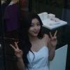 200821 네이버쇼핑라이브 여울 preview 오랜만이야🖐 ( , )_2