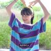 Nina making video - Make You Happy | Subtitle Indonesia …_1