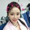 (200821) haeun's instagram update_4