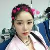 (200821) haeun's instagram update_1