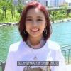 Rima making video - Make You Happy | Subtitle Indonesia …_1