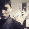 200821 choi_seung_hyun_tttop IG Update ✨ Abstraktes Bild 837-4 ✨ PIXCELL-DEER ($350,000)_2