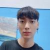 """200822 Kwangmin's instagram update """" 😳😳😳ㅎㅎ"""" …_3"""