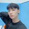 """200822 Kwangmin's instagram update """" 😳😳😳ㅎㅎ"""" …_2"""