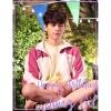 [200822 instagram update] Feliz Cumpleaños para Jong Gil ⠀⠀⠀⠀ ¡Lleno de emoción! ¡Lleno de cariño! Que siempre es dulce y profundo, Felicitaciones por el cumpleaños del hyung de W24, Jong-Gil. ⠀⠀⠀⠀ Gosuw24