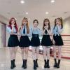 ꒰ 📸 :: : 23.08.20 ꒱ 23.08.2020 SBS Inkigayo 'DBDBDIB' Comment étaient nos tenues aujourd'hui ? 💓💓 Nous avons aimé car c'était différent et cool 😎 Elsa :)_1