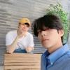[BOYSTAGRAM] 200823 Suwoong's instagram update_3
