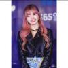 photo.woong_sky vía Instagram: 퍼플백 예림 - Coex