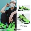 200824 Fancafe 👟 Adidas 👟 Ozweego Shoes 💲 MYR580 | USD139 🔗 …_1