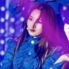180825 춘천 K-POP 메가 콘서트 cr: SY_Lullaby_4
