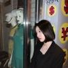 IG | 15.06.2020 🇬🇧: Fall of last year 🍂🍁 🇫🇷: Automne de l'année dernière 🍂🍁 ❤️ Liked by - Aimé par ❤️ Siyeon, Kyla, GyeongWon, Yaebin_2