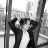 IG | 06.08.2020 🇬🇧: pictures by _choigo 🇫🇷: photos par _choigo ❤️ Liked by - Aimé par ❤️ Siyeon, Yaebin, Bada, SeongYeon, GyeongWon, Kyla_4
