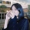 IG | 13.08.2020 🇬🇧: 🥛 🇫🇷: 🥛 ❤️ Liked by - Aimé par ❤️ Siyeon, Kyla, SeongYeon