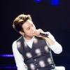[Part4]140823 JYJ Beijing concert~ 30 years old (Yuchun) 画像、動画お借りしています。_1