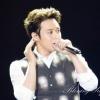 [Part4]140823 JYJ Beijing concert~ 30 years old (Yuchun) 画像、動画お借りしています。_2