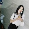 IG | 17.08.2020 🇬🇧: 24 🇫🇷: 24 ❤️ Liked by - Aimé par ❤️ Seongyeon, Siyeon, Yaebin_3