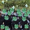 [26.08.2020   Photos] 🇫🇷 Photos de pendant son service militaire 🇬🇧 Pictures of during is military service —— Via. tomo_sangil_4