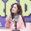 200731 ♡ Jun Hyoseong with Song Jieun at Idol Radio ♫_2