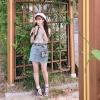 180625 ♡ Jun Hyoseong instagram post Walk 🌿 © superstar_jhs_1