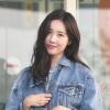 | 200824 🦋 Actualización de TVDaily con fotos viejas de Sunmi (2)💖 ❤️💜💙_3