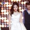 | 200825 🦋 Actualización de M!Countdown con Sunmi (2) ❤️💜💙_2