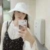 180531 ♡ Jun Hyoseong instagram post 📸 © superstar_jhs_2