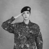 [BOYSTAGRAM] 200827 Sunwoo's instagram update WELCOME BACK SUNWOO!!!!_1