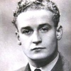 BATTLE OF BRITAIN PILOT TRAINED AT MONTROSE Roy Marples (20.02.1920 - 26.04.1944)_1