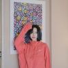 [200829] _hongeuijin_ IG post 2_2