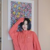 [200829] _hongeuijin_ IG post 2_1