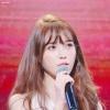 160827 Shenzhen_1