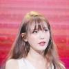 160827 Shenzhen_3