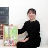200830 Pemenang penghargaan Quadruple sutradara-penulis dari Festival Film Internasional Busan, Yoon Danbi, mengatakan ia ingin aktris Kim Taeri dan Lee Jieun (IU) bermain berdama di film melodramatic. English by IUteamstarcandy 🔗