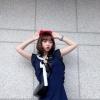 [TRANS] 200830 ❀ Sohee's F post_1