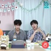200831 VLIVE 3rd Anniversary_1