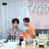 200831 VLIVE 3rd Anniversary_4