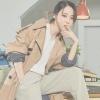 [Foto ] 070920 x Cr: andar kr Cami_1