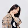 200908 moonbyul's instagram post update_2