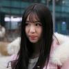 160129🌜🌞 Taeryeong (Lim Jungmin) no Produce101._1