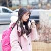 160129🌜🌞 Taeryeong (Lim Jungmin) no Produce101._2