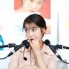 200908 [IU] 신입사원 이지동의 ASMR 귀여운 asmr😚_1