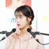 200908 [IU] 신입사원 이지동의 ASMR 옆태 여신 아.이.유!_3