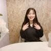 200904 Hyeyoon's insta update ㅊ..ㅓㄱ🤢_2