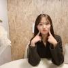 200904 Hyeyoon's insta update ㅊ..ㅓㄱ🤢_1