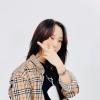 200908 moonbyul's instagram post update_4