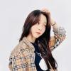 200908 moonbyul's instagram post update_1